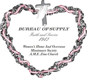 Bureau of Supply